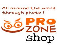 PROZONE SHOP