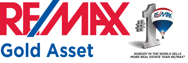 RE/MAX Gold Asset