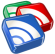 subscribe to google reader