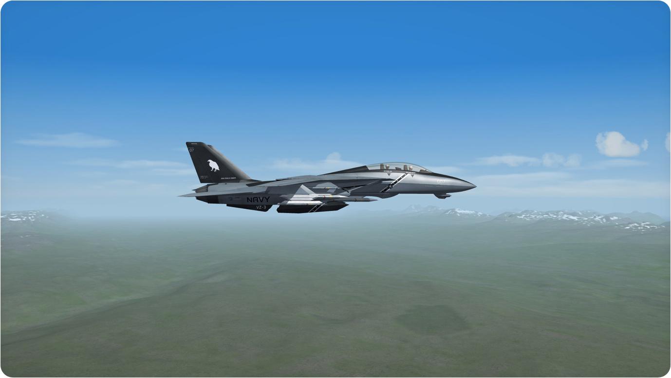 F-14Z.jpg