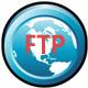 FTP프로그램