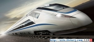 train305_136