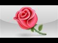 꽃접기 1 바로가기