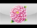 꽃접기 3 바로가기