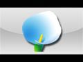 꽃접기 2 바로가기