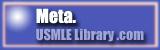 meta.USMLELibrary.com