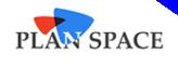 인터넷마케팅 컨설팅 플랜스페이스